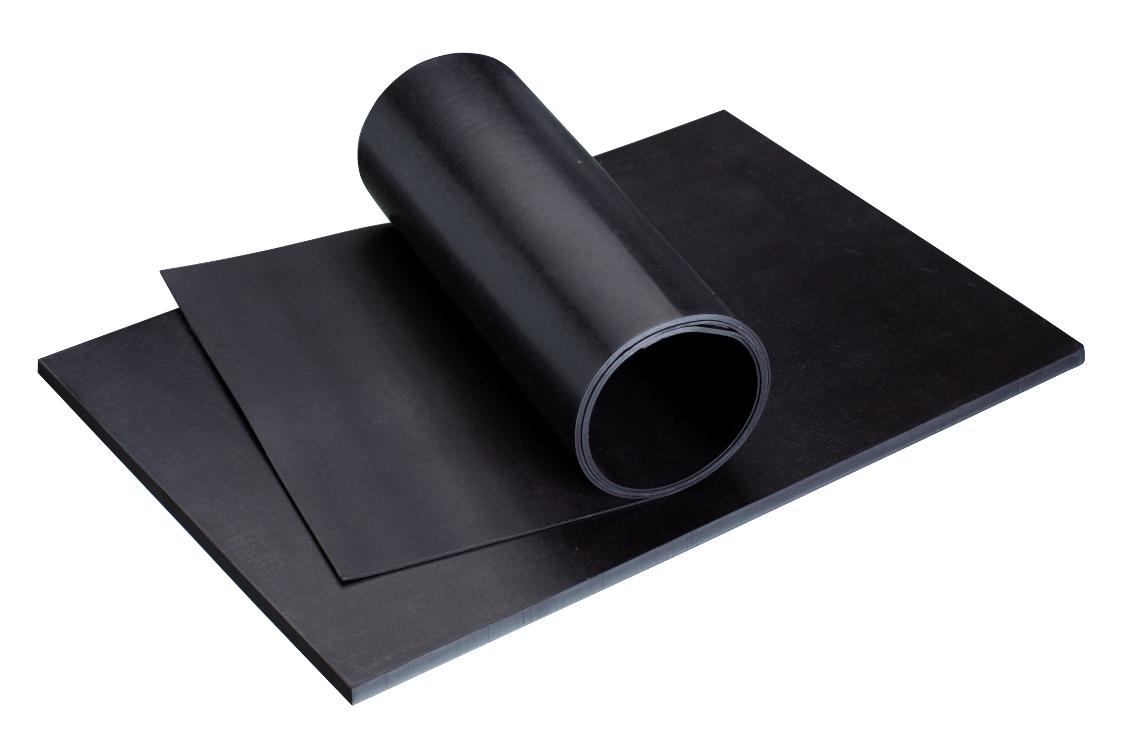 magnetfolie selbstklebend f r planung lehrmaterial magnetische karten jetzt g nstig kaufen. Black Bedroom Furniture Sets. Home Design Ideas