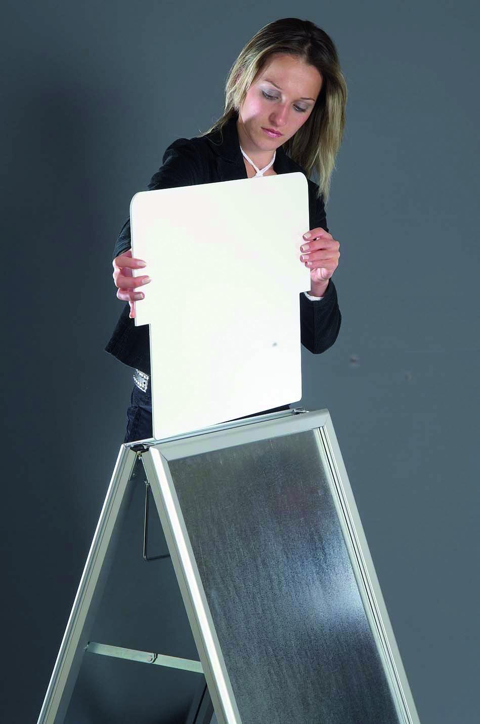 topper crowner bedruckbar ideal f r kundenstopper jetzt g nstig kaufen. Black Bedroom Furniture Sets. Home Design Ideas