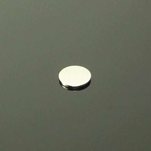 Neodymmagnete für magnetische Verschlüsse