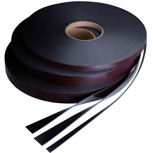 selbstklebendes Magnetband stark haftend