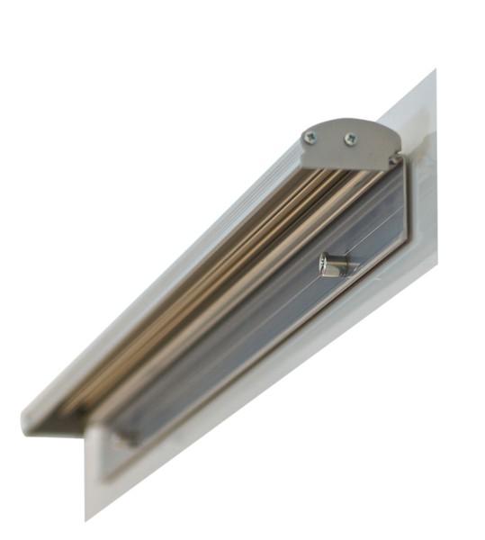Flipcharthalter für Magnettafel