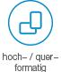 de_hoch-quer5afbf78167521