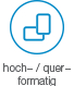 de_hoch-quer