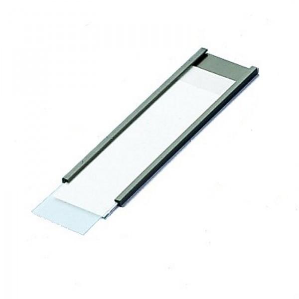 PVC-Streifen für C-Profile