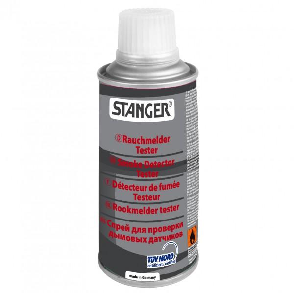 Rauchmelder Tester Spray