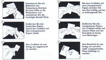 craftdots_abloesbar_gebrauch