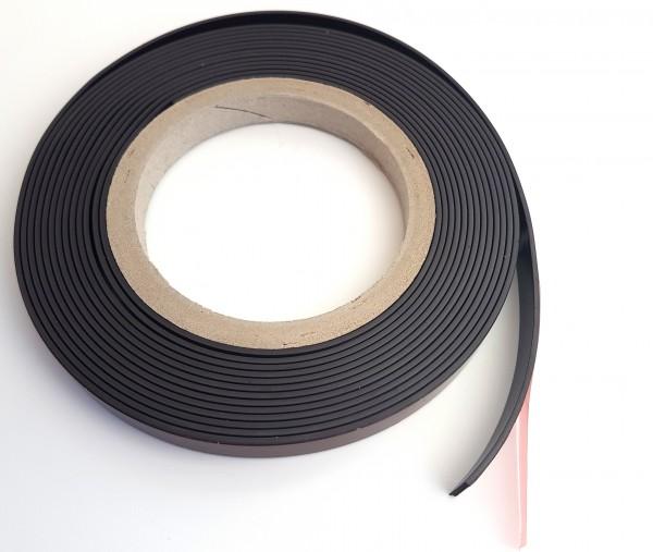 Magnetklebeband für Displaybau