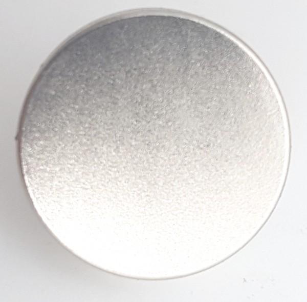 starker Neodym Magnet 15mm