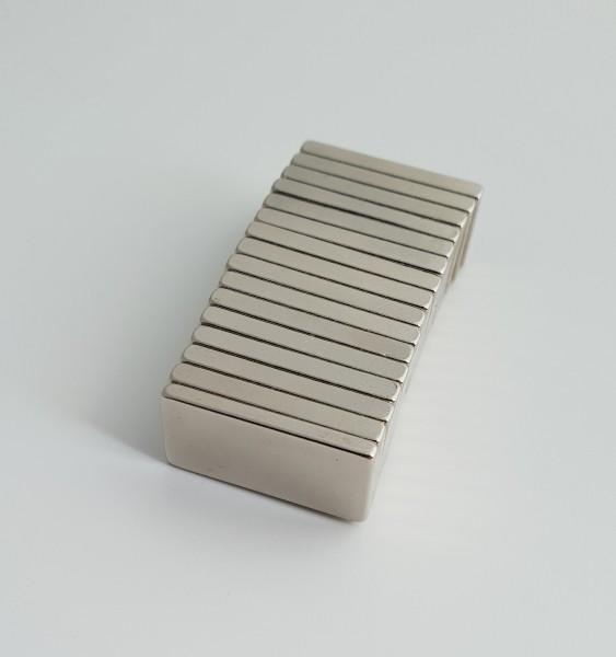Neodym Magnet Modellbau