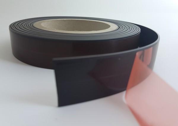 Magnetband selbstklebend - unsichtbare Befestigung von Bilder