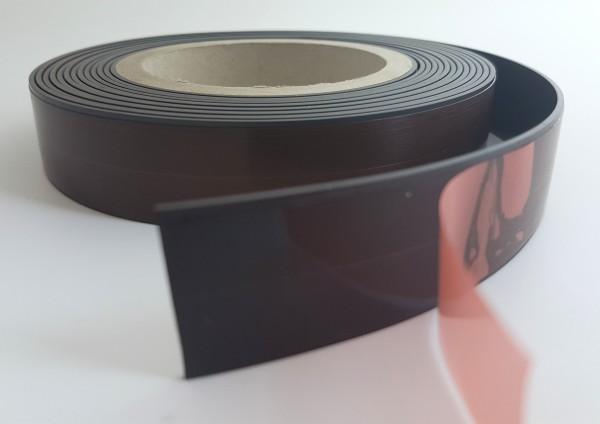 Magnetklebeband Messebau