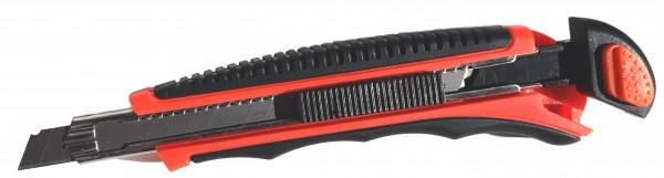Cutter mit 9mm Abbrechklinge