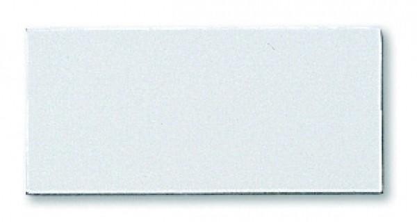 Kartonstreifen bedruckbar für C-Profile