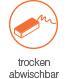 de_trockenabwischbar