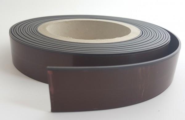 Magnetklebeband 40mm
