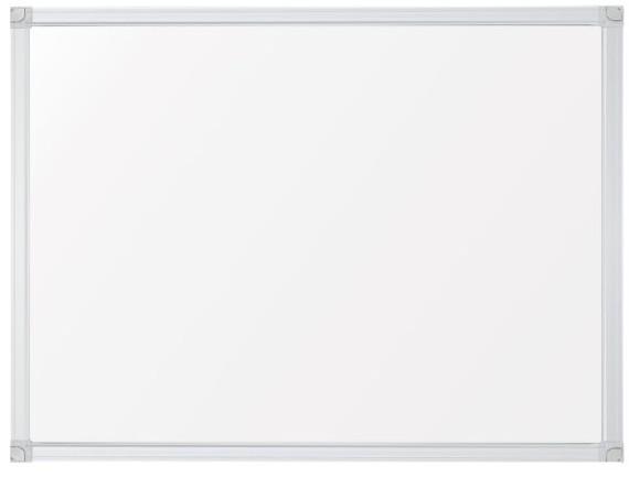Franken Whiteboard Tafel